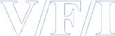 VFI-Finanz